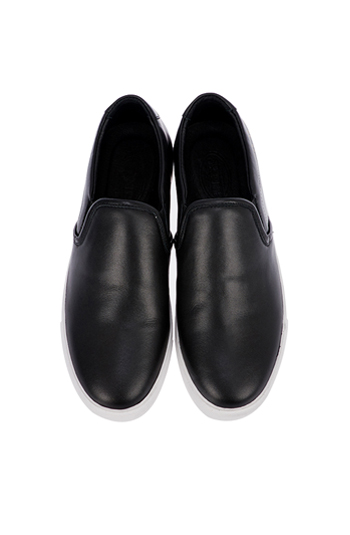 PREMIUM SHOES SLP_0501-CMJ